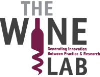 2nd TWL Winethon in Austria, Greece, Hungary and Italy!