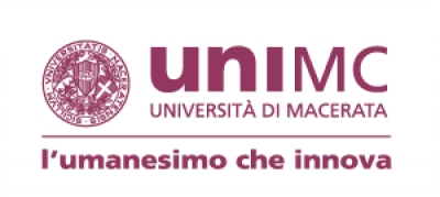 University of Macerata (UNIMC)